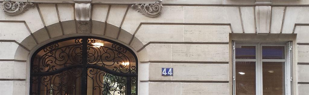 44 le blog du Dr Jean Pierre Lablanchy